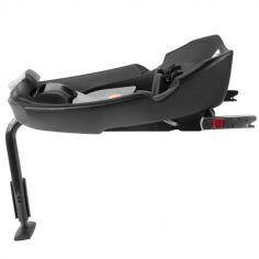 Base Isofix Fix pour siège auto Artio ou Idan