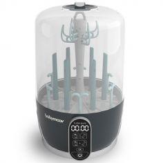 Stérilisateur sèche biberon électrique Turbo Pure