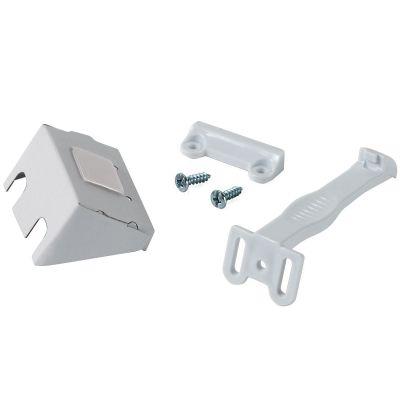 Bloque tiroir (7 pièces)  par Safety 1st