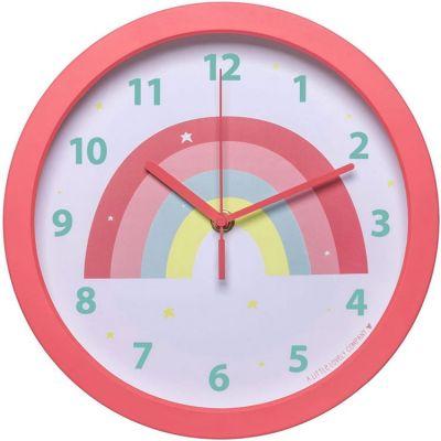 22.5 * 15.2 * 5cm Bain Thermom/ètre B/éb/é Num/érique Design Animal Tortue Forme Jauge Rapide et Pr/écis Eau Lectures comme Image Show Horloge Flottant Baignoire Jouet