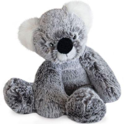 Coffret peluche koala Sweety Mousse (25 cm)  par Histoire d'Ours