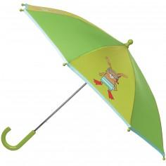 Parapluie lapin