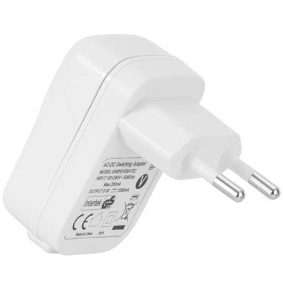 Adaptateur pour babyphone prise USB  par Babymoov