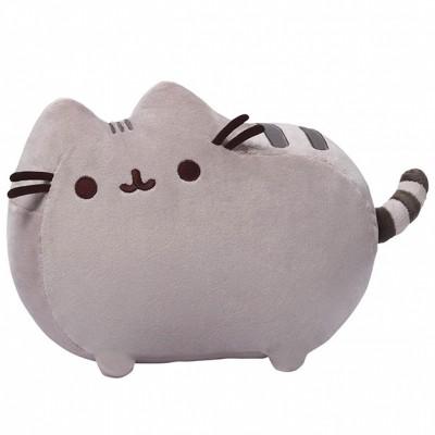 Peluche Pusheen le chat (30,5 cm) GUND