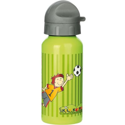 Gourde Kily Keeper (400 ml) Sigikid