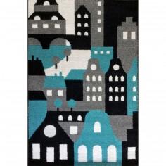 Tapis Amsterdam (100 x 150 cm)