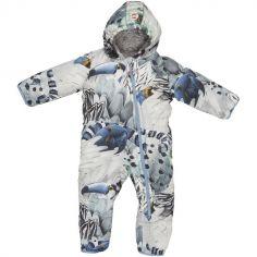 Combinaison pilote Skier tropical Herron Botanimal (12-18 mois)