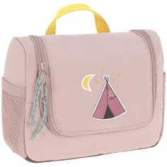 Trousse de toilette Tipi Adventure