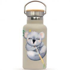 Gourde isotherme Koala (350 ml)