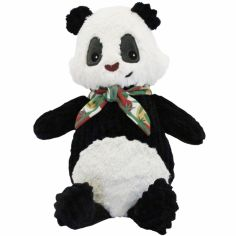 Peluche Simply Rototos le panda (33 cm)