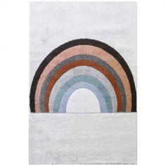 Tapis Arc-en-Ciel (100 x150 cm)