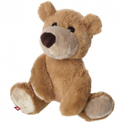 Peluche Sweety ours (27 cm) Sigikid