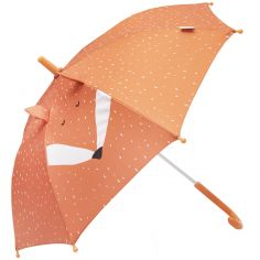 Parapluie Mr. Fox