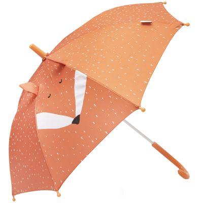 Parapluie Mr. Fox  par Trixie