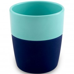 Timbale bleue