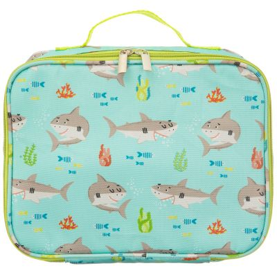 Sac isotherme Shelby le requin