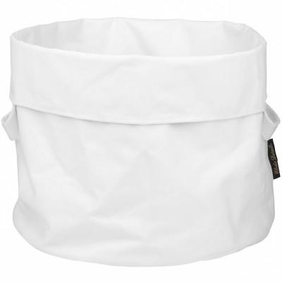 Sac de rangement White Edition  par Elodie Details