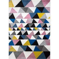 Tapis Scandi (160 x 230 cm)