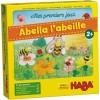 Mes premiers jeux Abella l'abeille  par Haba