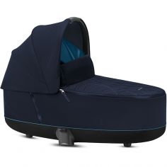 Nacelle Priam Lux Carry Cot Nautical Blue