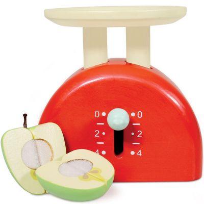 Balance alimentaire Honeybake  par Le Toy Van