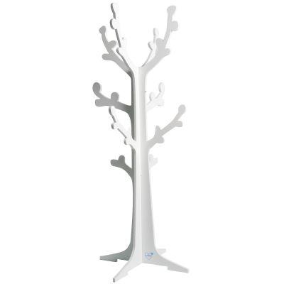 Arbre porte-manteau cerisier blanc  par Domiva