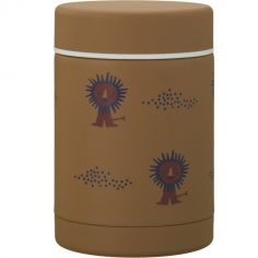 Thermos alimentaire Lion (300 ml)