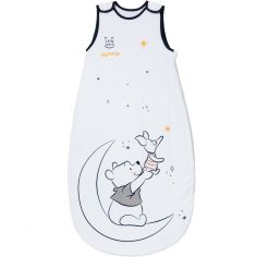 Gigoteuse évolutive chaude Winnie l'ourson Moon TOG 3,5 (100 cm)