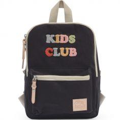 Sac à dos bébé Kids Club My Travel Dreams
