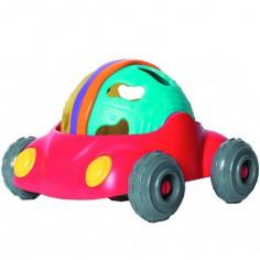Ma première voiture Junyju