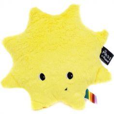Peluche Les Ptipotos Vitamin'dou le soleil (26 cm)