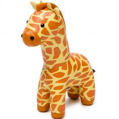 Gina la Girafe musicale (27 x 8 cm)