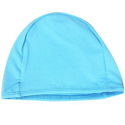 Bonnet de bain anti-UV Poséidon (3-12 mois)