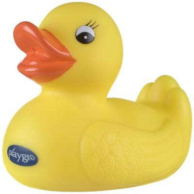 Mon grand canard de bain  par Playgro