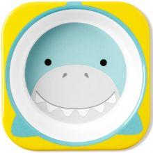 Bol Zoo Requin  par Skip Hop