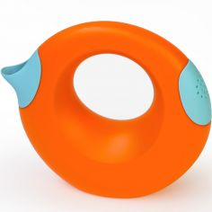 Arrosoir Cana orange et bleu (0,5 L)