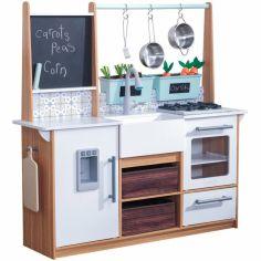 Cuisine enfant Farmhouse