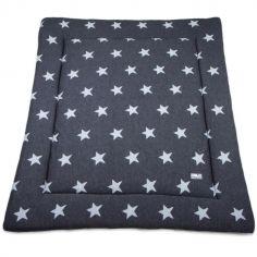tapis de parc et tapis de jeu pour bb berceau magique. Black Bedroom Furniture Sets. Home Design Ideas