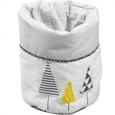 Paniers de toilette pour les soins quotidien de bébé   Berceau Magique 6e1bca6aec1