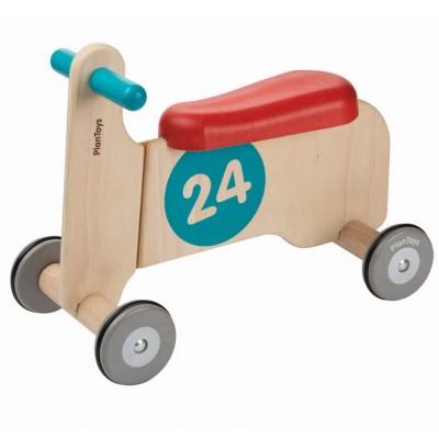 Mon premier vélo Plan Toys