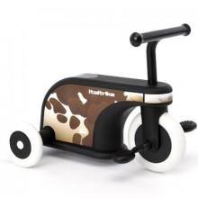 Tricycle vache  par Italtrike