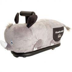 Porteur La Cosa Soft Rhinocéros