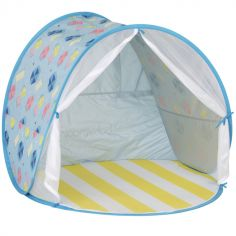 Tente anti-UV Parasols