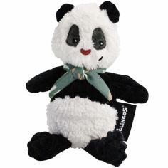 Peluche Simply Rototos le panda (22 cm)
