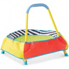 Mon premier trampoline Kid Active