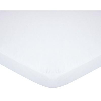 Alèse blanche (70 x 140 cm)  par Babycalin