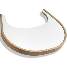 Tablette pour chaise haute Tibu