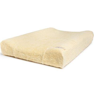 Housse de matelas à langer vanille So Cute (50 x 70 cm)