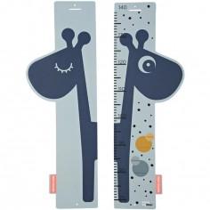 e52f7646abe Toise colorée pour mesurer bébé
