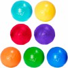 Balle bunch of Balls (16 pièces) - Bright starts